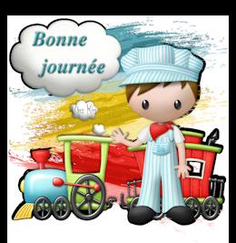 Bonjour /bonsoir de mars - Page 2 72276511
