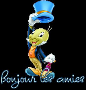 Bonjour/bonsoir mai - Page 2 84023813