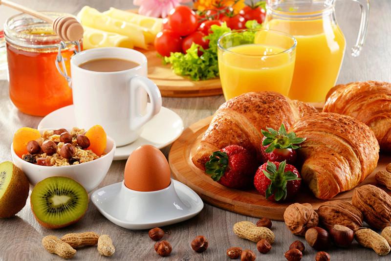 Bonjour/bonsoir de Janvier Croiss10