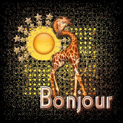 Bonjour /bonsoir de mars - Page 2 H88110