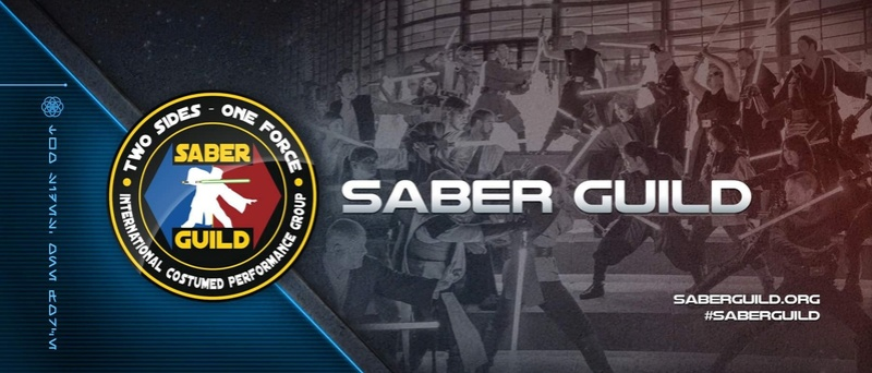 Welcome to the Saber Guild Forums - First Steps Into a Larger World 20171011