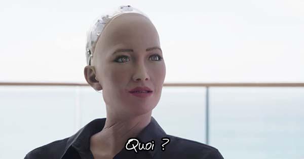 Will Smith tente de faire une blague à un robot… 0210