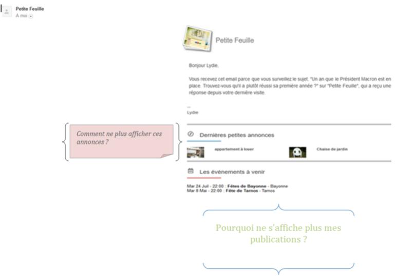 Voir des erreurs sur mes notifications de mails  Captu110