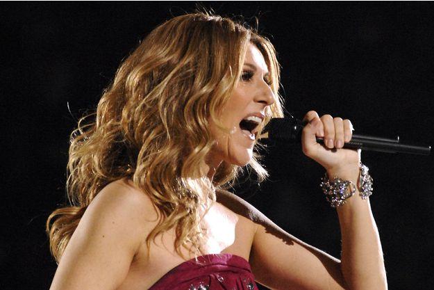 Et si Céline Dion ne pouvait plus chanter ? Et-si-10