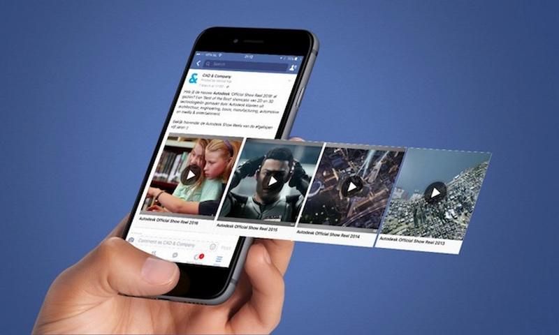 Découvrez le meilleur outil pour télécharger vos vidéos Facebook et Twitter Facebo10
