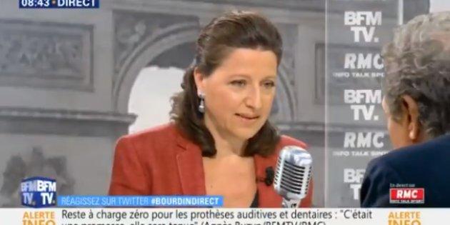 """""""L'homéopathie, sûrement un effet placebo"""", assure la ministre de la Santé Agnès Buzyn Http_o15"""