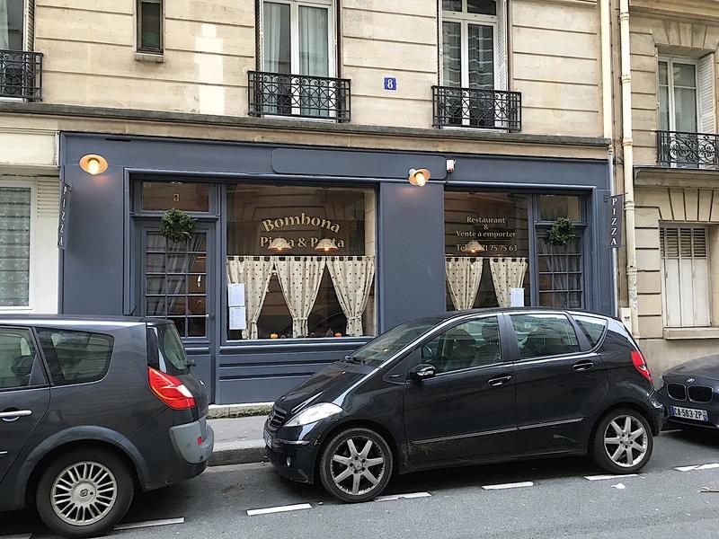 RENCONTRE PARISIENNE DU 4 FÉVRIER Img_0930