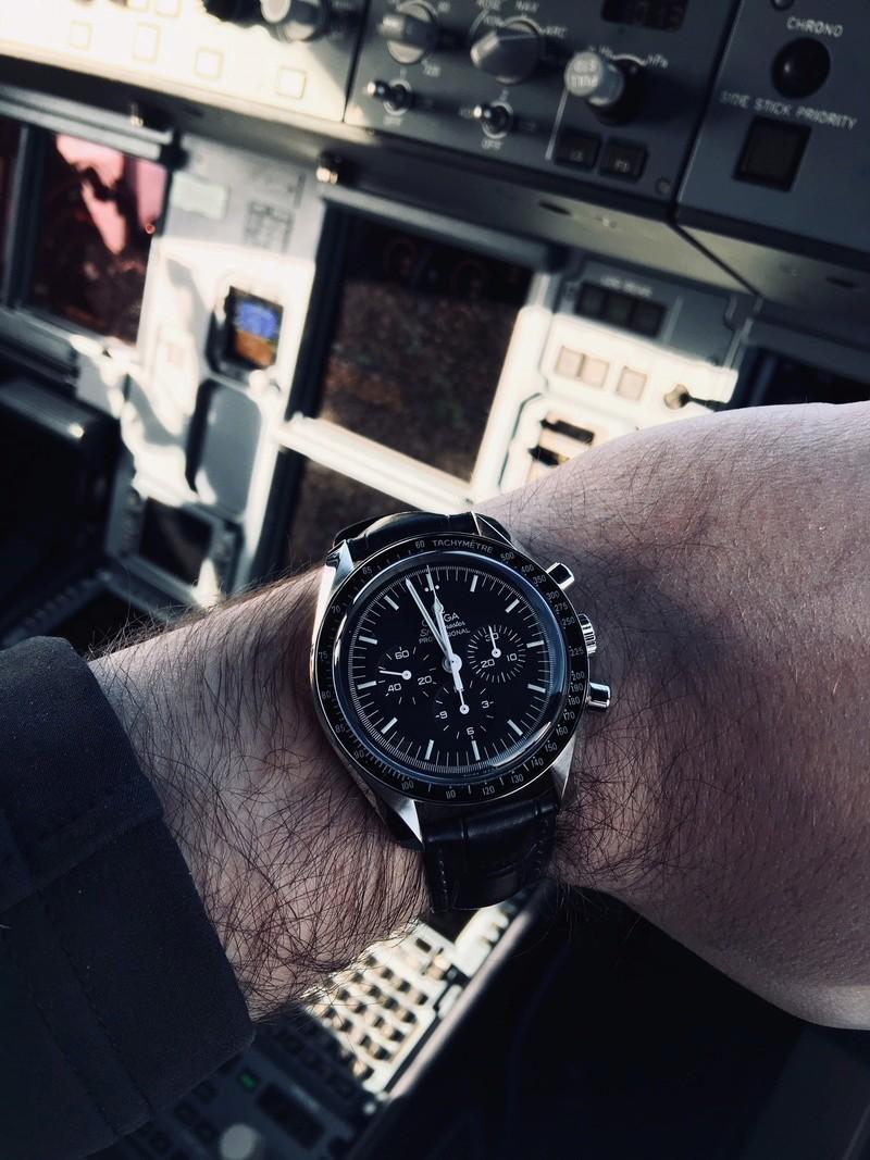 FEU de vos montres sur votre lieu de travail ! - tome 2 Img_9610