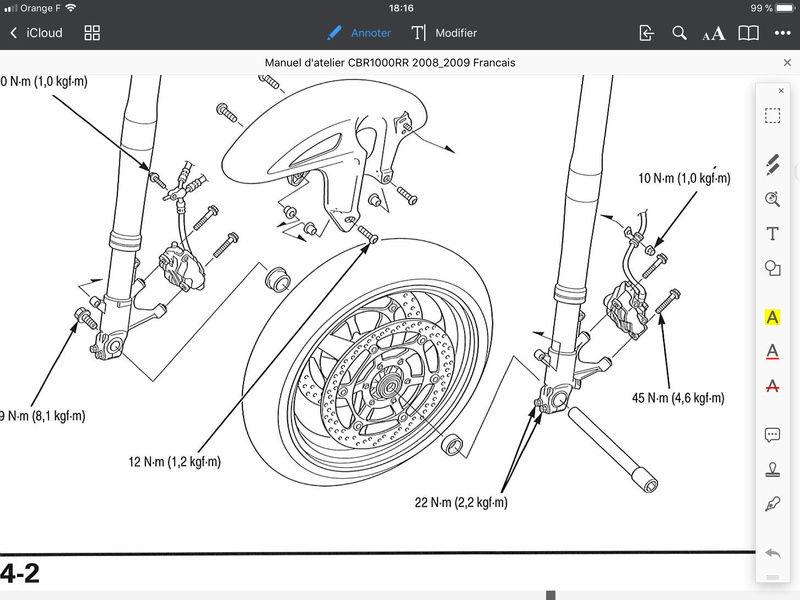 problème sortie pistons d'étrier Ba0f7b10