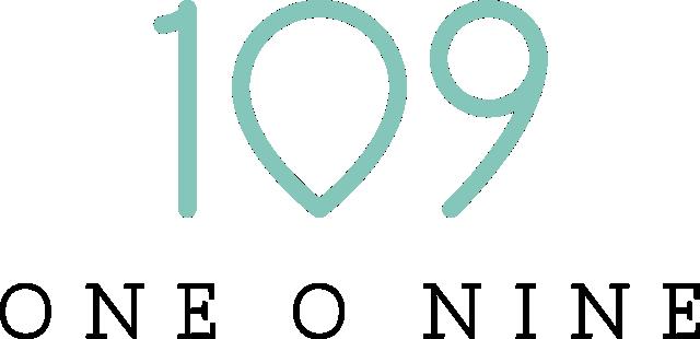 109ème Rendez-Vous de la Reine - Rambouillet le 19 novembre 2017 10910