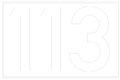 113ème Rendez-Vous de la Reine - Rambouillet le 18 mars 2018 113_110