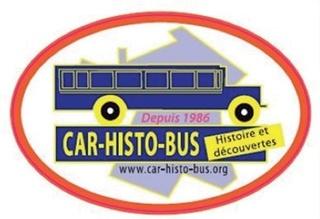 Sauvegarde Autobus Saviem 59ef5d10