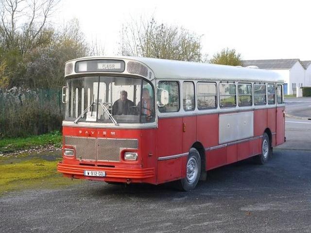 Sauvegarde Autobus Saviem 73694-10