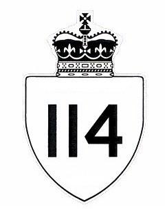 114ème Rendez-Vous de la Reine - Rambouillet le 15 avril 2018 Bgb_8512