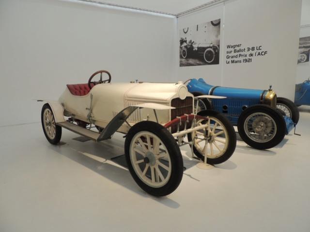Les automobiles SIZAIRE Dscn1126