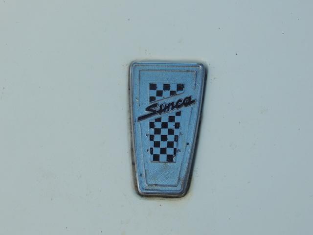 SIMCA 1200S coupé Bertone Dscn1230