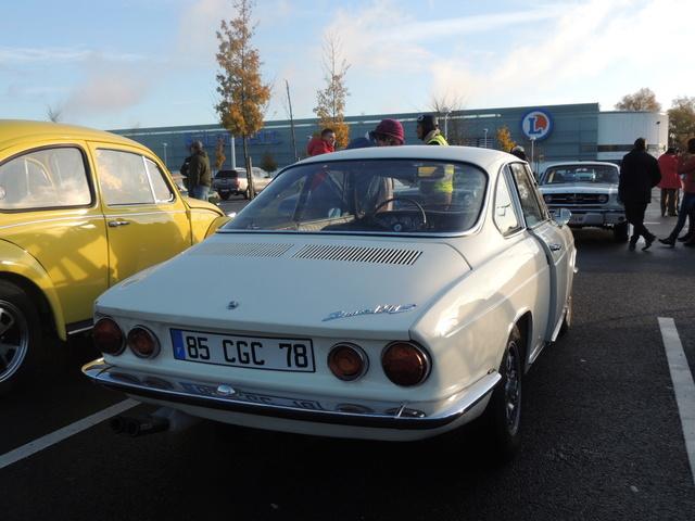 SIMCA 1200S coupé Bertone Dscn1231
