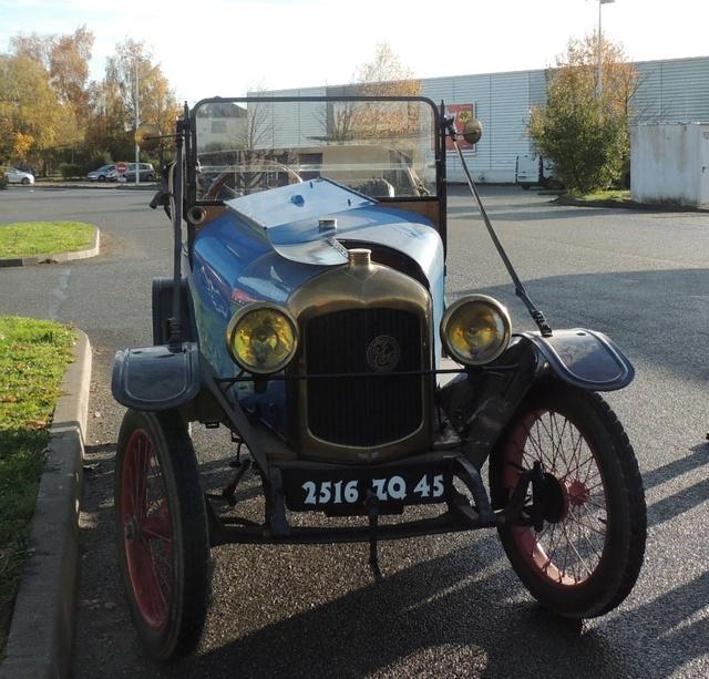 Le ZEBRE Type D de 1920 Dscn1339