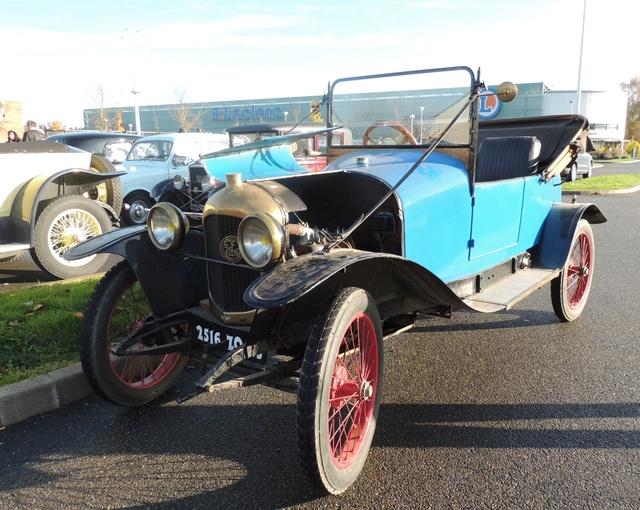 Le ZEBRE Type D de 1920 Dscn1341