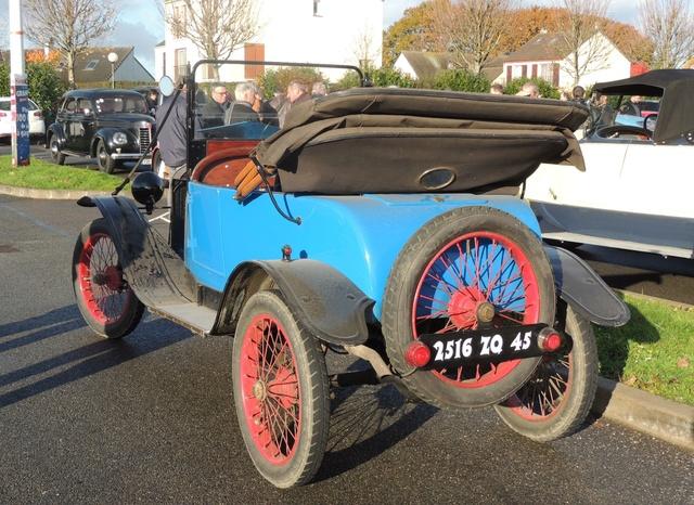 Le ZEBRE Type D de 1920 Dscn1342