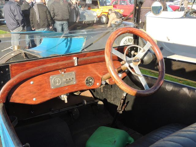 Le ZEBRE Type D de 1920 Dscn1343