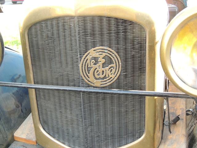 Le ZEBRE Type D de 1920 Dscn1344