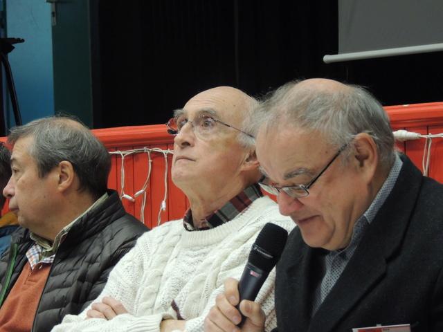 L'Assemblée Générale 2018 du Rendez-Vous de la Reine Dscn1516