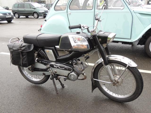 Motobécane D75 de 1968 Dscn1576