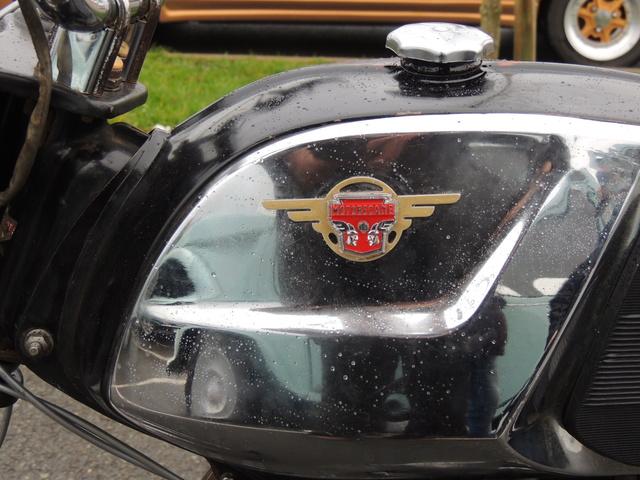 Motobécane D75 de 1968 Dscn1625