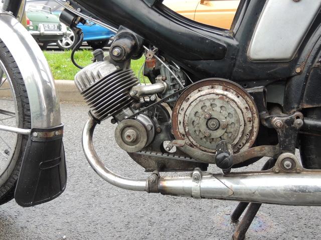 Motobécane D75 de 1968 Dscn1628