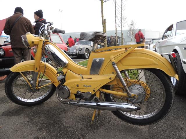 MOTOBECANE D98 Sommet de 1965 Dscn1767