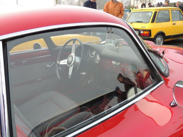 Alfa Romeo Giulietta Sprint Speciale Dscn1778
