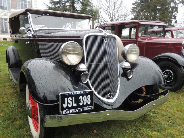 Fêtes des Grand-Mères Automobiles le dimanche 4 mars 2018 Dscn1827
