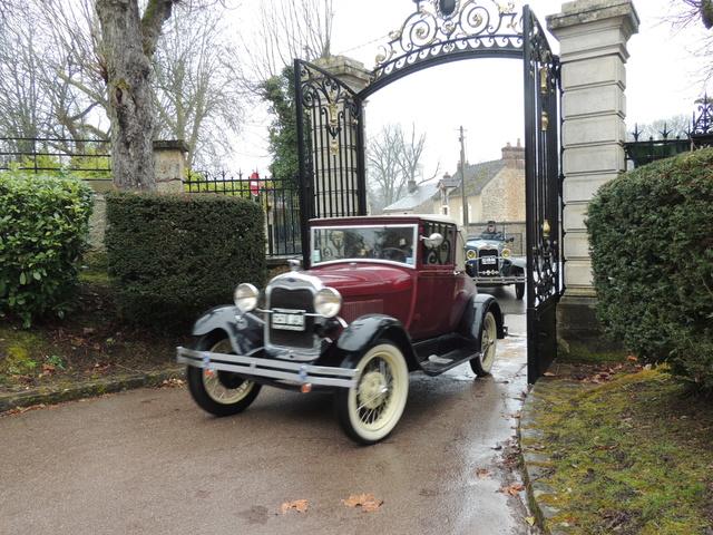 Fêtes des Grand-Mères Automobiles le dimanche 4 mars 2018 Dscn1930