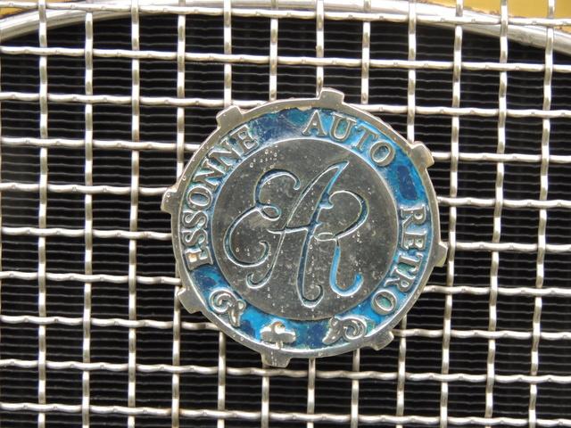 Fêtes des Grand-Mères Automobiles le dimanche 4 mars 2018 Dscn1936