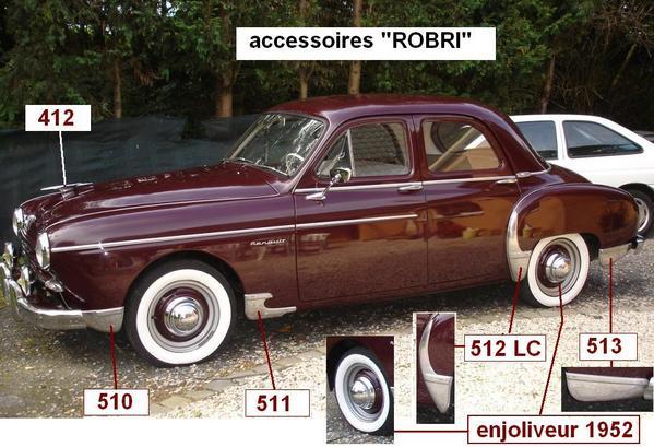 PERSONNALISER SON AUTO: accessoiristes, carrossiers, etc... Fregat10