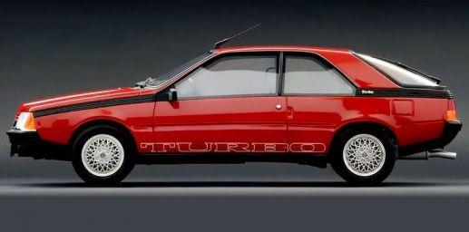 Renault FUEGO Turbo Export de 1982 Fuego_20