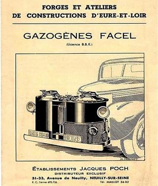 Le GAZOGENE et la voiture des français de 39 à 45 - Page 2 Gazo_510