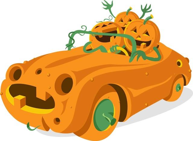 Bonne fête d'Halloween Hallow10