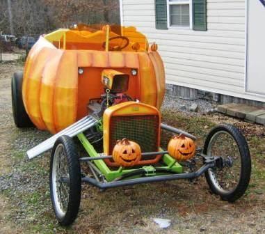 Bonne fête d'Halloween Hallow11