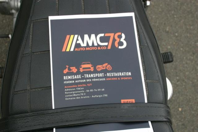 AMC78-Auto Moto & Co Img_2410