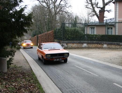 Renault R17 Img_4811