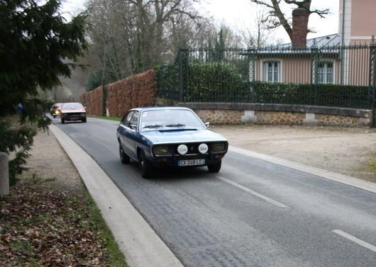 Renault R17 Img_4812
