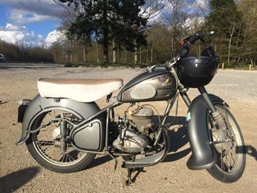Restauration moto Peugeot Lau_lo10
