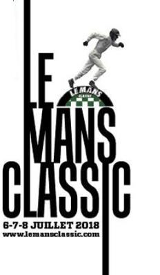 Le Mans Classic 2018 - 6/7/8 juillet 2018 Le_man11