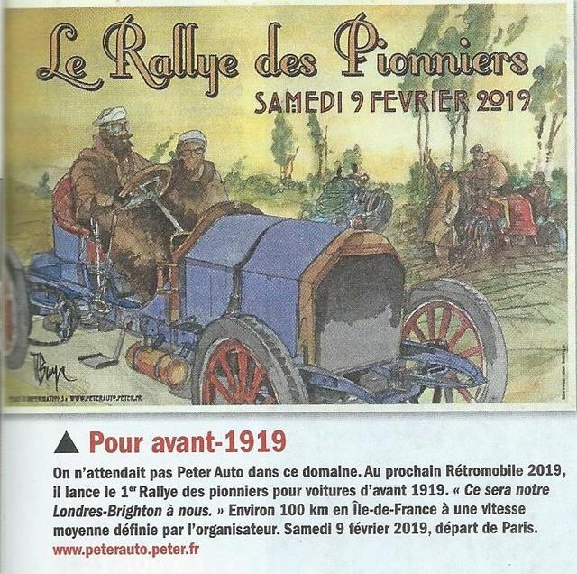 Rallye de Pionniers le 6 février 2019 Le_ral10