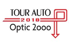 TourAuto Optic2000 - 24 avril 2018 Logo-t10