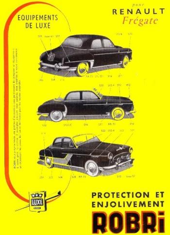 PERSONNALISER SON AUTO: accessoiristes, carrossiers, etc... Pub_ro14