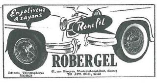 PERSONNALISER SON AUTO: accessoiristes, carrossiers, etc... Roberg12