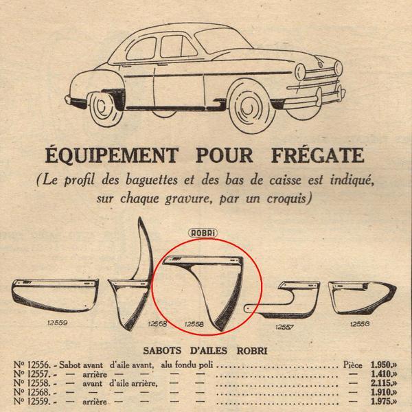 PERSONNALISER SON AUTO: accessoiristes, carrossiers, etc... Robri-10